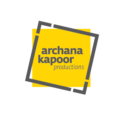 Archana Kapoor Productions