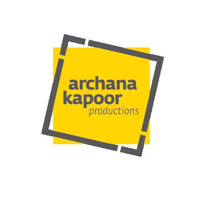 Archana Kapoor Productions